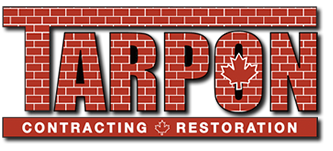 Tarpon Contracting & Restoration | Commercial/Industrial/Retail Construction | Structural Carbon and Glass Fiber Rehabilitation | Potable Water & Waste Water Facility Restoration